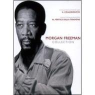 Morgan Freeman Collection (Cofanetto 2 dvd)