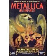 Metallica. Some Kind of Monster (2 Dvd)