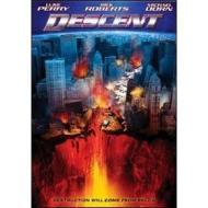 Descent. Natural Disaster