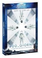 400 Giorni (Sci-Fi Project)