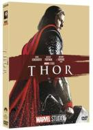 Thor (Edizione Marvel Studios 10 Anniversario)