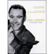 Jack Lemmon Collection (Cofanetto 2 dvd)