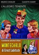 L'Allegro Tenente / Montecarlo
