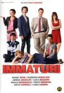 Immaturi