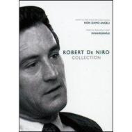 Robert De Niro Collection (Cofanetto 2 dvd)