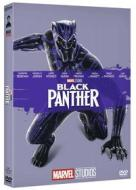 Black Panther (Edizione Marvel Studios 10 Anniversario)