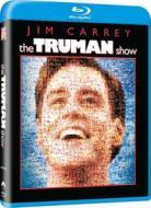 The Truman Show (Blu-ray)