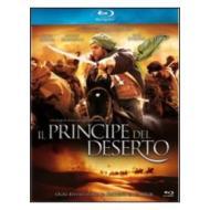 Il principe del deserto(Confezione Speciale)