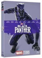 Black Panther (Edizione Marvel Studios 10 Anniversario) (Blu-ray)