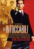 The Untouchables. Gli intoccabili (Edizione Speciale)