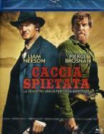Caccia spietata (Blu-ray)