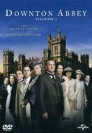 Downton Abbey. Stagione 1 (3 Dvd)