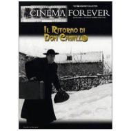 Il ritorno di don Camillo (Edizione Speciale)