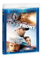Homefront (Fighting Stars)