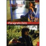 Paragrafo zero. Vol. 2 (Cofanetto 2 dvd)