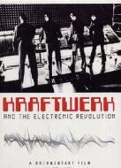 Kraftwerk. Kraftwerk And The Electronic Revolution