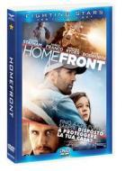 Homefront (Fighting Stars) (Blu-ray)