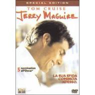 Jerry Maguire (Edizione Speciale 2 dvd)