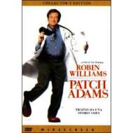Patch Adams (Edizione Speciale)