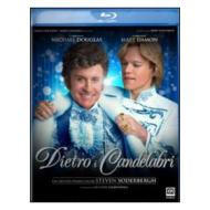 Dietro i candelabri (Blu-ray)