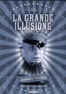 La Grande Illusione