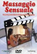 Massaggio sensuale