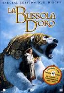 La bussola d'oro (Edizione Speciale 2 dvd)