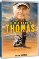 Il Mio Nome E' Thomas