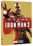 Iron Man 2 (Edizione Marvel Studios 10 Anniversario) (Blu-ray)