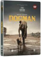 Dogman (Ltd Steelbook)