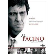 Al Pacino Collection (Cofanetto 3 dvd)