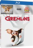 Gremlins (Blu-Ray+Portachiavi Funko) (Blu-ray)