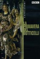 I segreti dei capolavori. La primavera di Botticelli