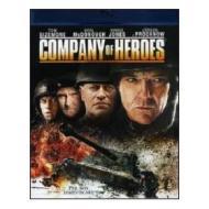 Company Of Heroes (Blu-ray)