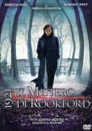 1921. Il mistero di Rookford (Edizione Speciale con Confezione Speciale)