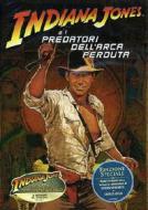 Indiana Jones e i predatori dell'arca perduta (Edizione Speciale)