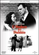 L' ombra del dubbio (Blu-ray)