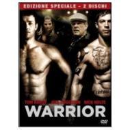 Warrior (Edizione Speciale 2 dvd)
