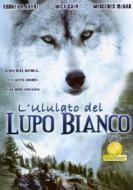 L' ululato del lupo bianco