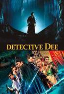 Detective Dee (Cofanetto 2 blu-ray)