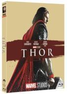 Thor (Edizione Marvel Studios 10 Anniversario) (Blu-ray)