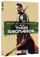 Thor Ragnarok (Edizione Marvel Studios 10 Anniversario) (Blu-ray)