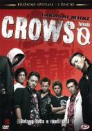Crows Zero (Edizione Speciale 2 dvd)