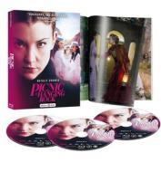 Picnic At Hanging Rock - La Serie (3 Blu-Ray) (Blu-ray)