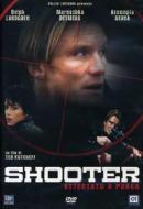 The Shooter. Attentato a Praga