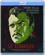 Lo straniero. The Stranger (Blu-ray)