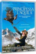 La Principessa E L'Aquila