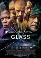Glass (Steelbook) (Blu-ray)