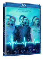 Flatliners: Linea Mortale (Blu-ray)