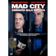 Mad City. Assalto alla notizia